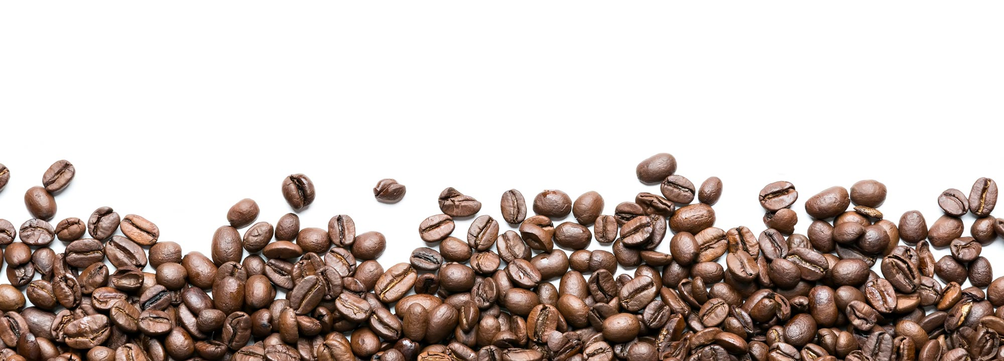 the italian coffe company