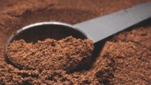 best italian cappuccino maker
