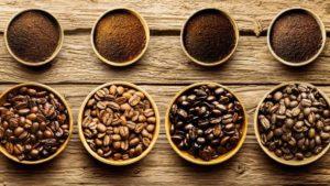 best home espresso lavazza