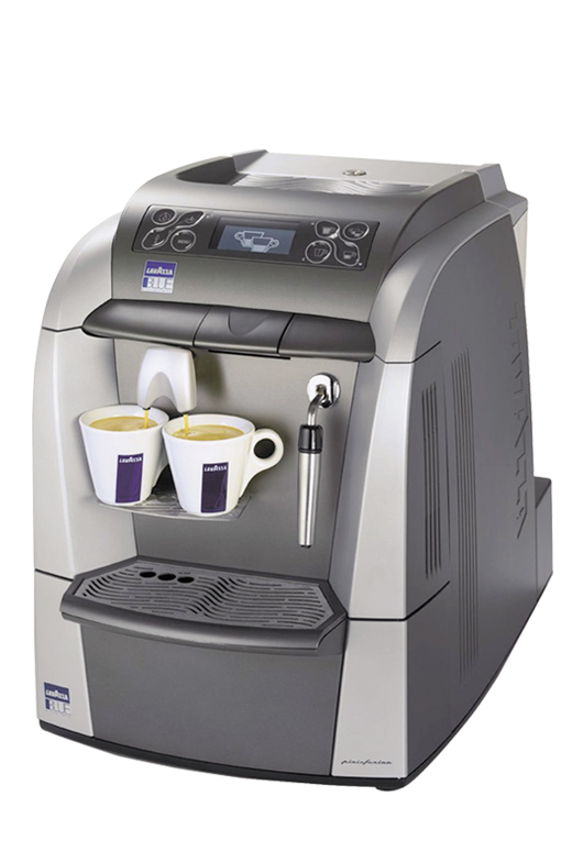 Lavazza Blue LB2312