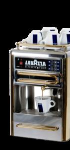 Espresso Point Matinee