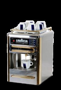 espresso machine espresso point matinee